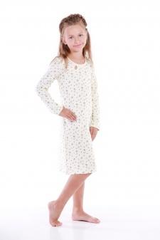 Ночнушки для дівчаток  купити нічні сорочки для дівчаток в роздріб і ... 680192053ab11