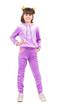 997a62508050 Дитячий одяг — оптом і в роздріб, купити одяг для дітей від ...