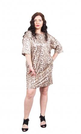 Плаття Платье Анна  3# фото