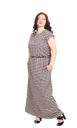 Плаття Платье Зоя  3# фото