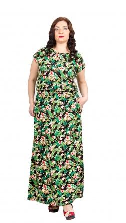 Плаття Платье Зоя  2# фото