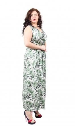Плаття Платье Магнолия  3# фото