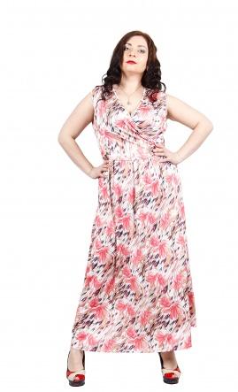 Плаття Платье Магнолия  2# фото
