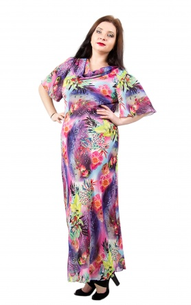 Плаття Платье Татьяна  1# фото