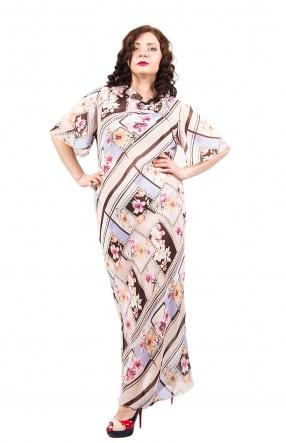 Плаття Платье Татьяна  4# фото