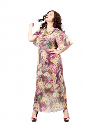 Плаття Платье Татьяна  3# фото