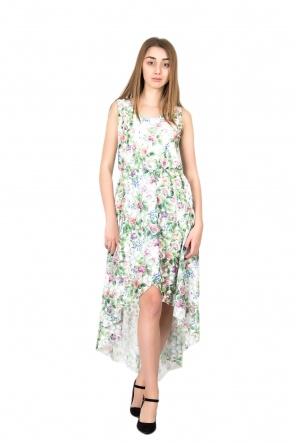 Плаття Платье Lite D  1# фото