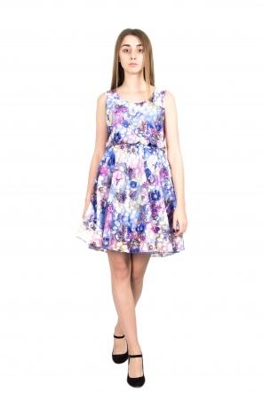 Плаття Платье Lite K  8# фото