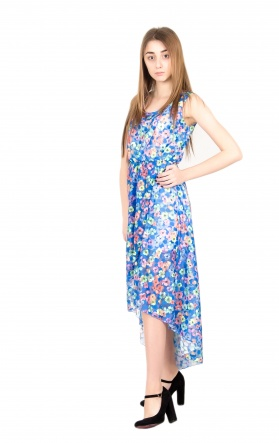 Плаття Платье Lite D  2# фото