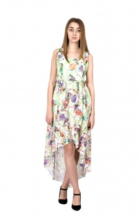 Плаття Платье Lite D  6# фото