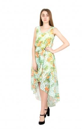 Плаття Платье Lite D  7# фото