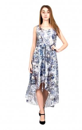 Плаття Платье Lite D  9# фото