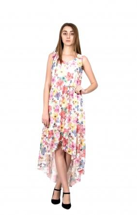 Плаття Платье Lite D  13# фото
