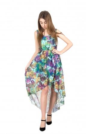 Плаття Платье Lite D  4# фото