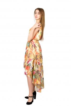 Плаття Платье Lite D  15# фото
