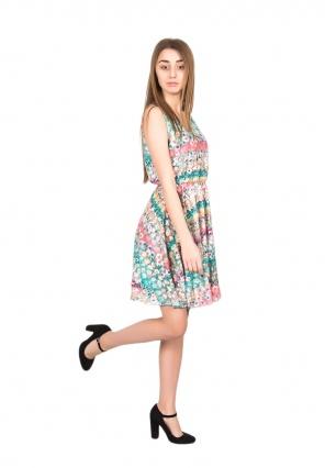 Плаття Платье Lite K  3# фото