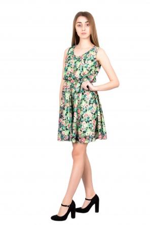 Плаття Платье Lite K  5# фото
