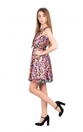 Плаття Платье Lite K  10# фото