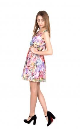 Плаття Платье Lite K  11# фото