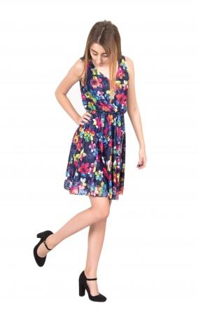 Плаття Платье Lite K  14# фото