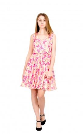 Плаття Платье Lite K  16# фото