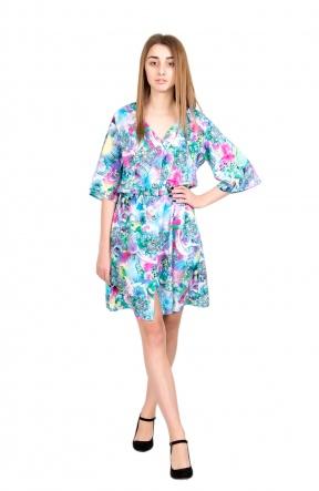 Плаття Платье Питон  2# фото