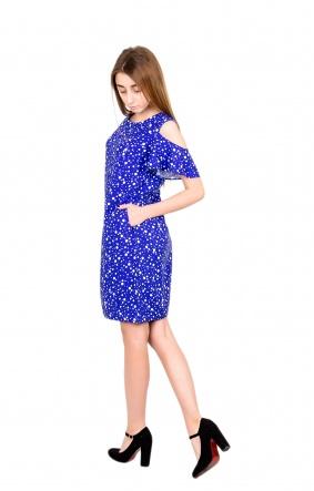 Плаття Платье Ольга  3# фото