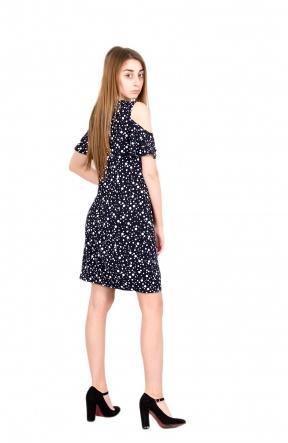 Плаття Платье Ольга  2# фото